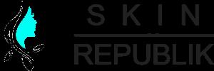 Skin Republik Blog